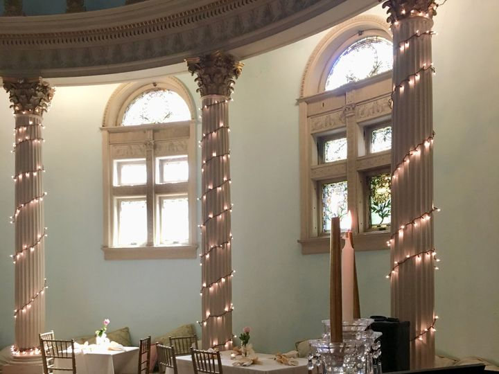 Tmx 8e42baff 54c4 4a9e Bed2 8b1cf5959139 1 201 A 51 1667163 160088172224945 Tarrytown, NY wedding catering