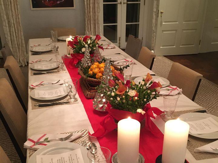 Tmx A95720cf A005 4851 911d Ce8a58c56024 51 1667163 160088175669927 Tarrytown, NY wedding catering