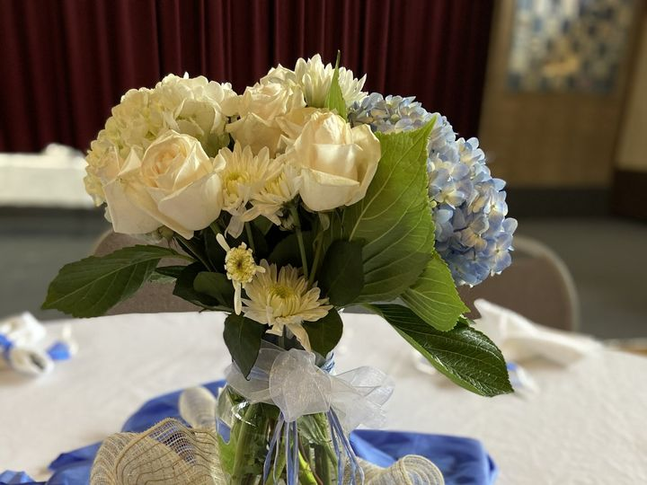 Tmx D1aeb095 Eeb3 4cd7 8ac5 56185414dd00 1 201 A 51 1667163 160088178177047 Tarrytown, NY wedding catering