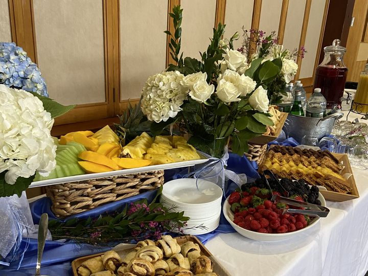 Tmx D74f8ed8 Ef59 4e14 836c 93ff8d55a0d1 1 201 A 51 1667163 160088174270726 Tarrytown, NY wedding catering