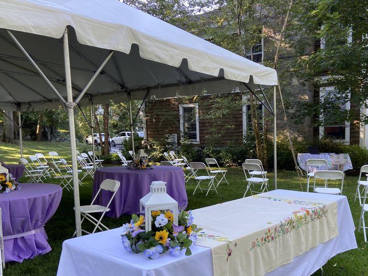 Tmx E75d7543 5267 4d3f Bef6 43d6cebad4e4 1 201 A 51 1667163 160088178790936 Tarrytown, NY wedding catering