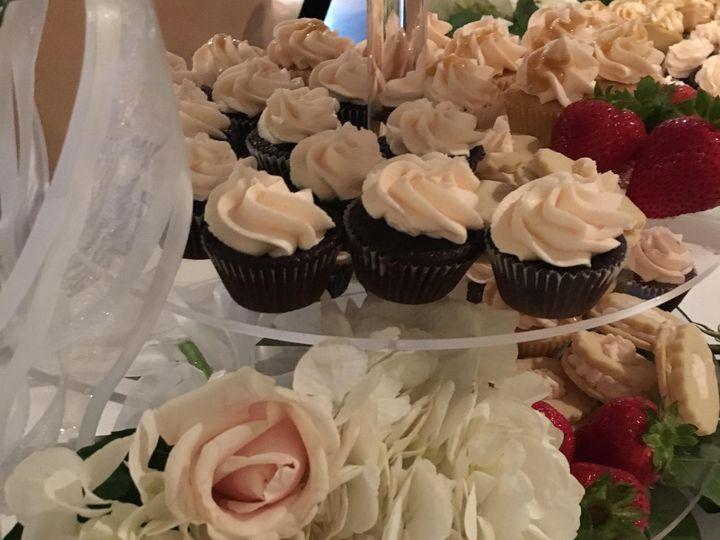 Tmx F108957f 3158 40be Ac9a E27e32b3a54d 51 1667163 160088173167513 Tarrytown, NY wedding catering