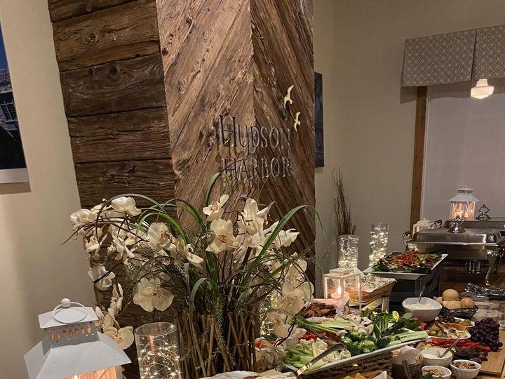 Tmx Tempimagemsmvfz 51 1667163 160088180218828 Tarrytown, NY wedding catering