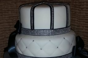 El & Al Cakes LLC