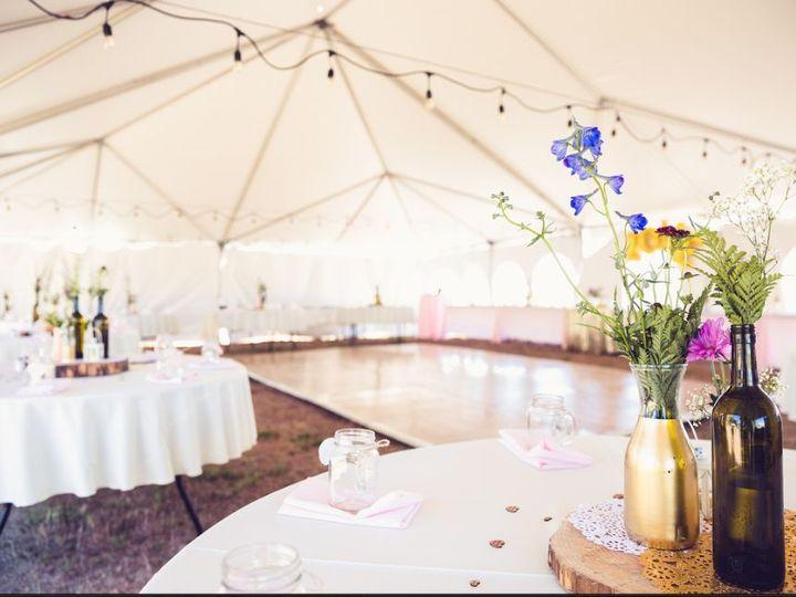 Tmx 1527392520 Ee7d8a6f30370438 1527392519 6f604326292a0d2f 1527392506715 6 Screenshot 2018 05 Meridian, ID wedding catering