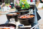Dutch Oven Den Catering image