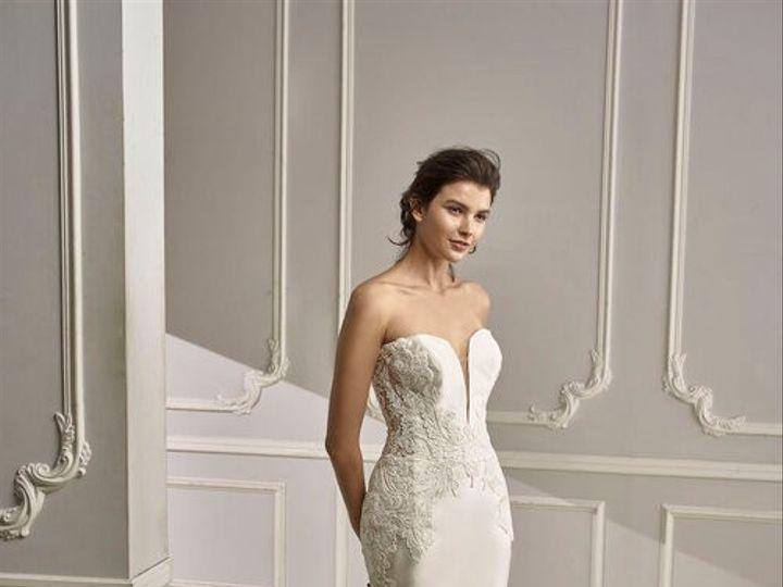 Tmx Oj1756 1 51 1418163 159042358136684 Raleigh, NC wedding dress