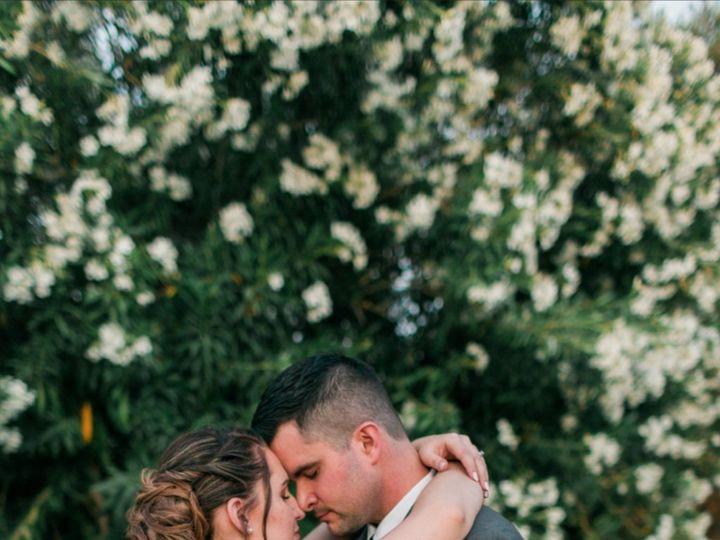 Tmx 20190228 145418 51 1048163 Chandler, AZ wedding beauty