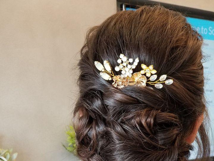 Tmx 20190308 123739 51 1048163 Chandler, AZ wedding beauty
