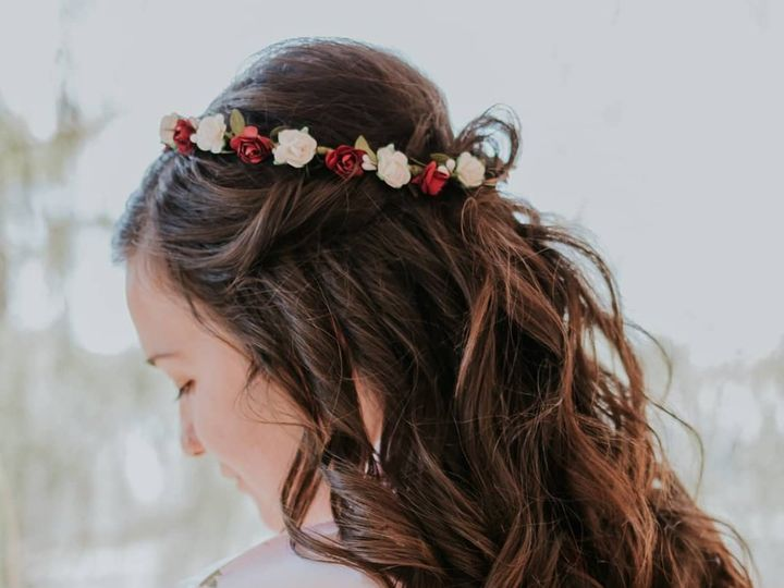 Tmx Img 20181002 132123 012 51 1048163 Chandler, AZ wedding beauty