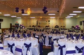 Greenbush Banquet Hall