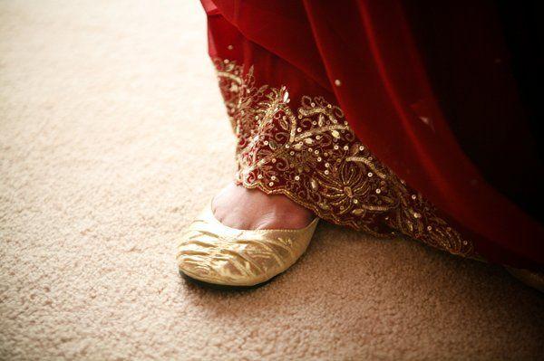 Austintatious Weddings