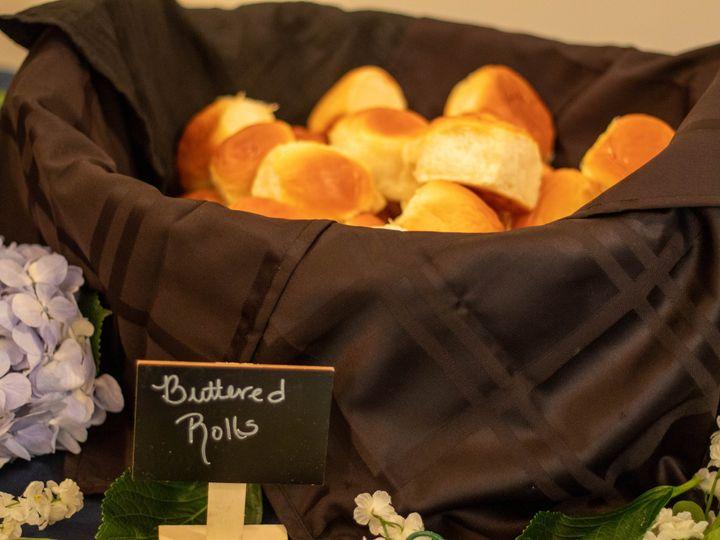 Tmx Buffet 50 51 1378163 159803161544422 North Charleston, SC wedding catering