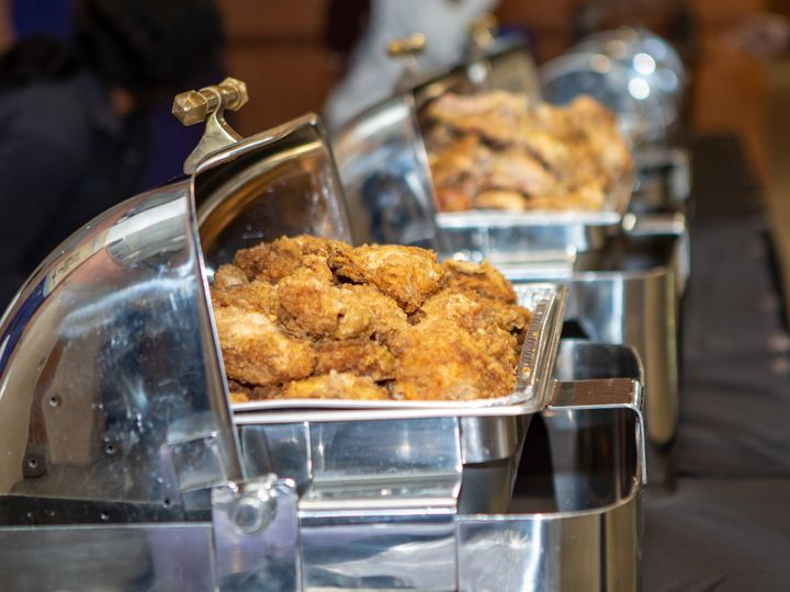 Tmx Fried Chicken 1 51 1378163 159803172827259 North Charleston, SC wedding catering