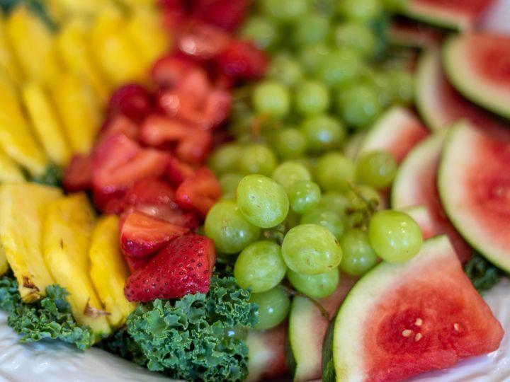 Tmx Fruit 3 51 1378163 159803162891264 North Charleston, SC wedding catering