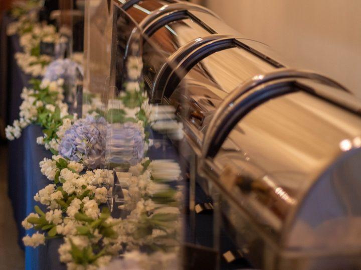Tmx Resized Buffet 81 51 1378163 159803156177892 North Charleston, SC wedding catering
