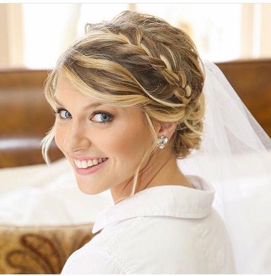 bridal20162