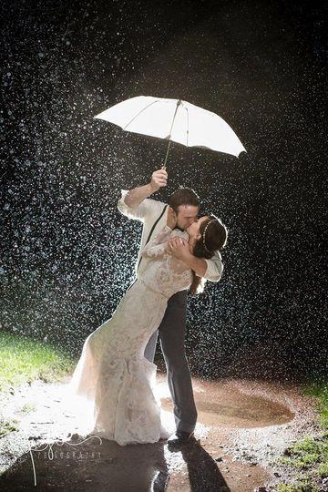 417a949fca8bea05 weddingpics