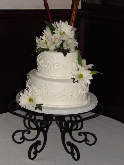 briana webber wedding cake 5 09 15