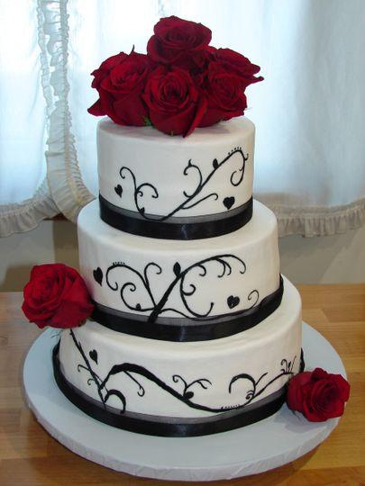 Cake Decorating Heidelberg