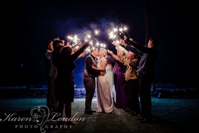 Karen Loudon Photography