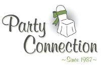 Party Connection