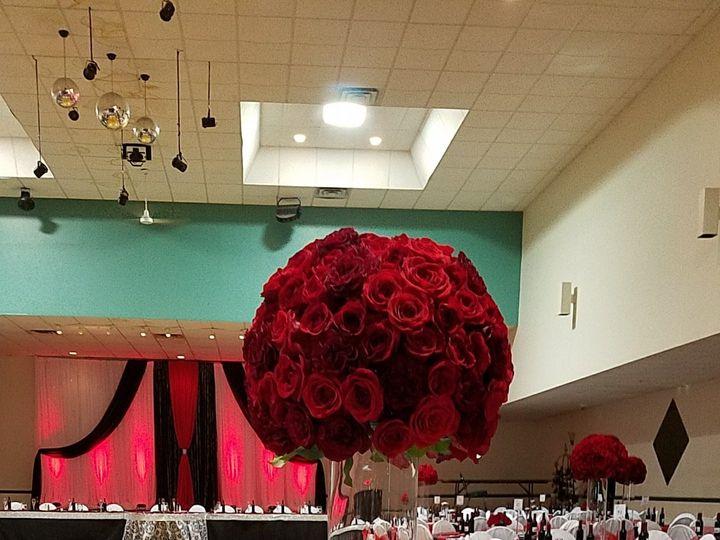 Tmx 20161015 120918 51 1299163 160271387736118 Ashtabula, OH wedding planner