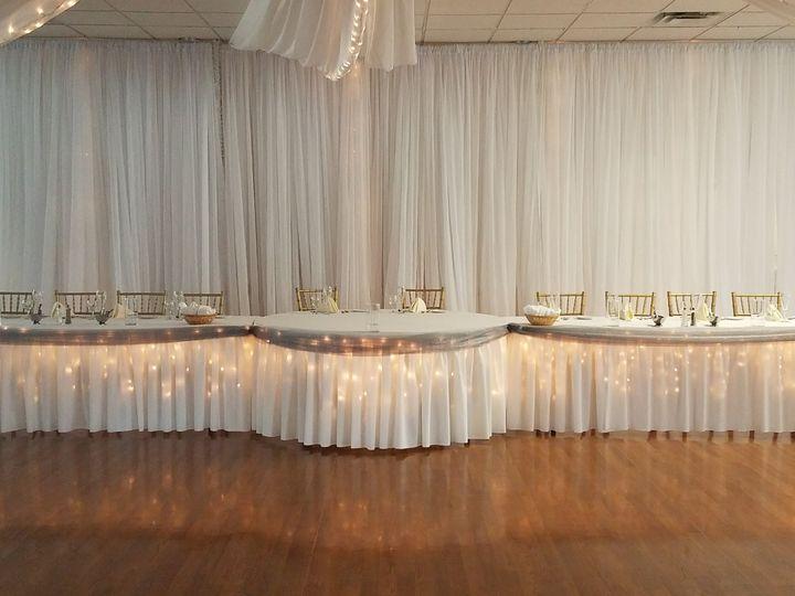 Tmx 20170422 160530 51 1299163 160271387881729 Ashtabula, OH wedding planner