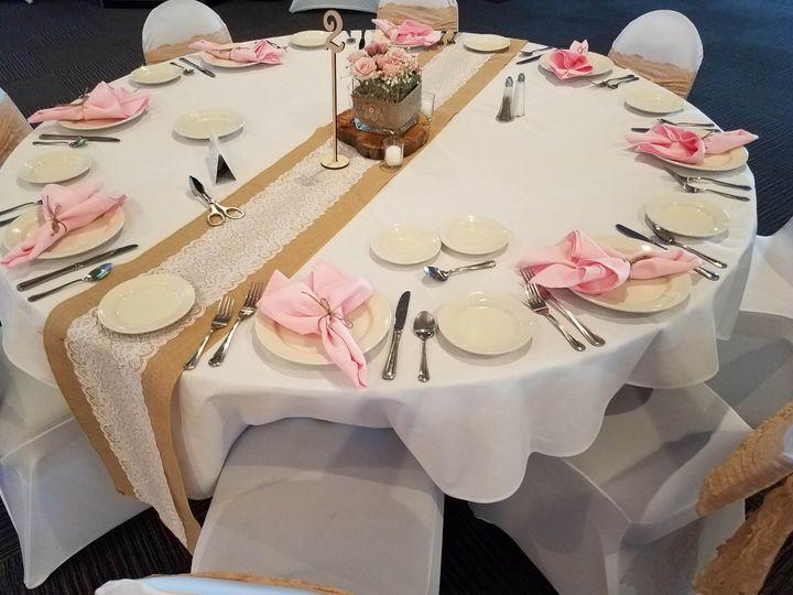 Tmx 20180922 150340 51 1299163 160271388531226 Ashtabula, OH wedding planner