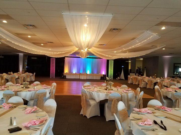 Tmx 20180922 150453 51 1299163 160271388584299 Ashtabula, OH wedding planner
