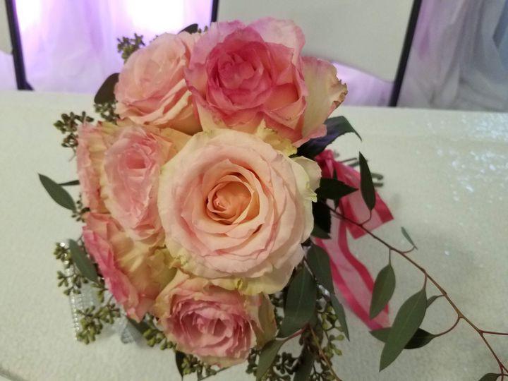 Tmx 20190217 110252 51 1299163 160271388382773 Ashtabula, OH wedding planner