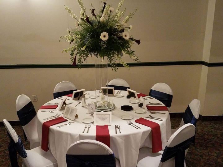 Tmx 20190824 094022 51 1299163 160271388298675 Ashtabula, OH wedding planner