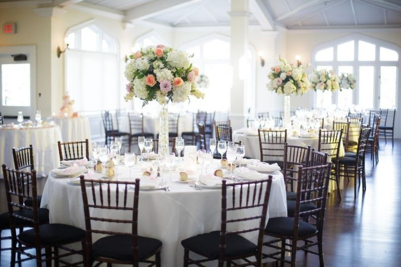 whitby castle catering venue rye ny weddingwire