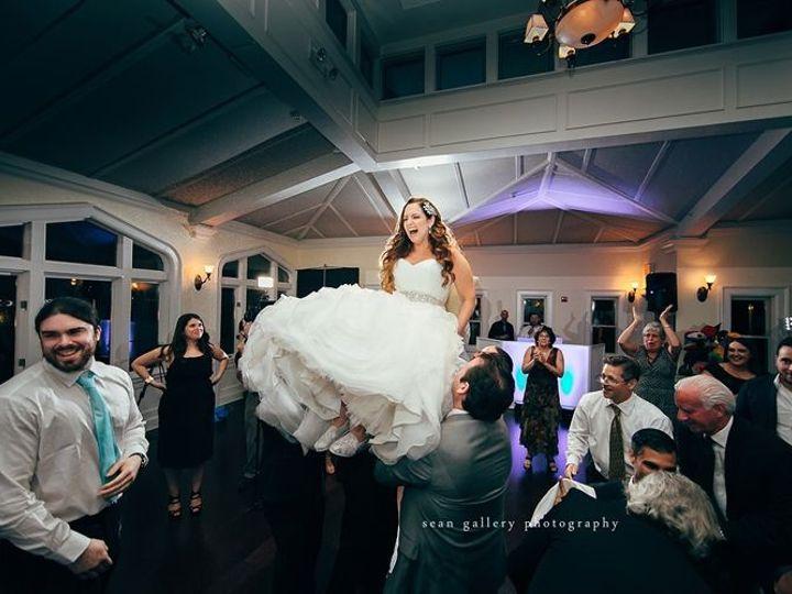 Tmx 1528215091 C8af50a58e096853 1528215089 05803f1d87580d6c 1528215083655 22 22 Rye, NY wedding venue