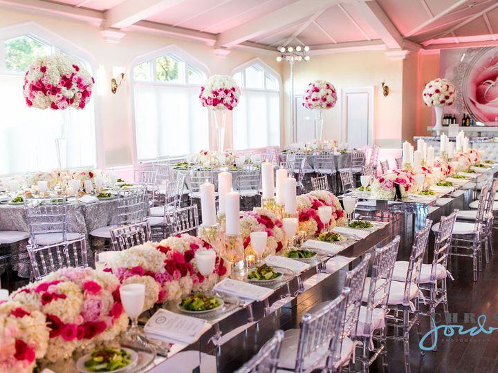 Tmx 1528215094 B6c9ede22fa15942 1528215091 Cac1f44c213ece11 1528215083656 25 25 Rye, NY wedding venue