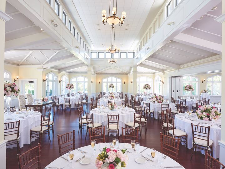 Tmx Ballroom1 067 1 Hr 51 110263 1571147729 Rye, NY wedding venue