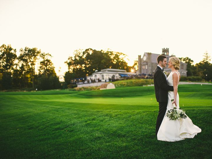 Tmx Nic Jim Wed 0933 51 110263 1571148215 Rye, NY wedding venue