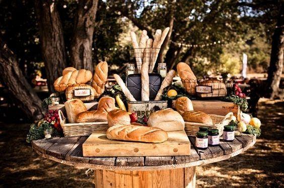 all inclusive bread table 51 1040263 1573181769