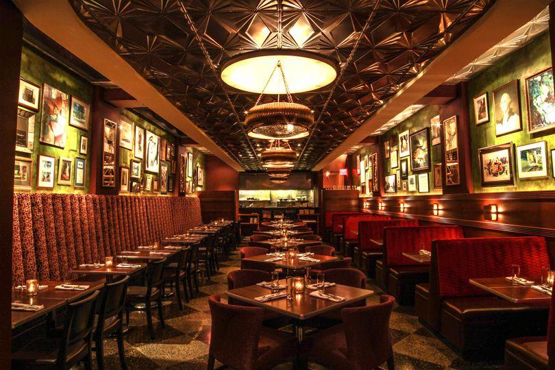 07afa3d768bf3555 TheMajestic 05 diningroom JeremyBrandt Vorel