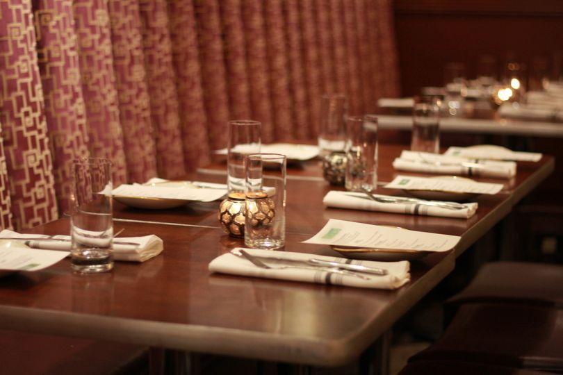 table length for emily