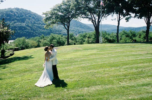 Tmx 1325890895736 ChuckFishmanForWebUseBySterlingAffairAri13 New York, NY wedding catering