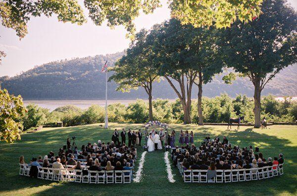 Tmx 1325890898979 ChuckFishmanForWebUseBySterlingAffairAri18 New York, NY wedding catering