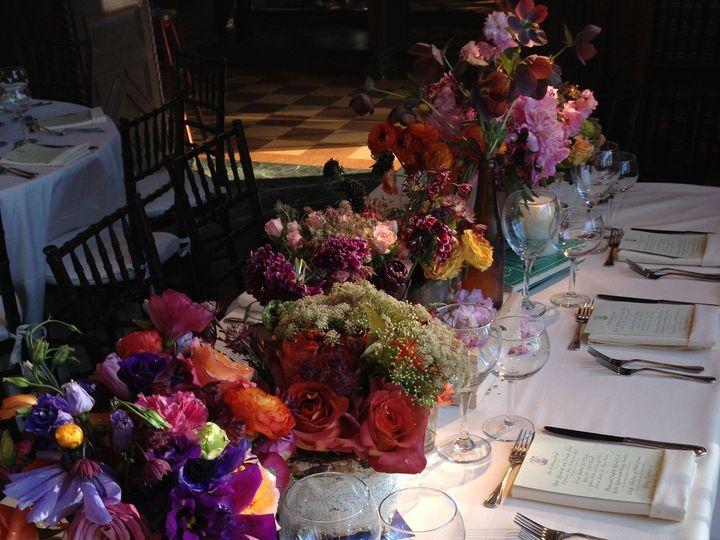 Tmx 1371619916366 Img8739 New York, NY wedding catering