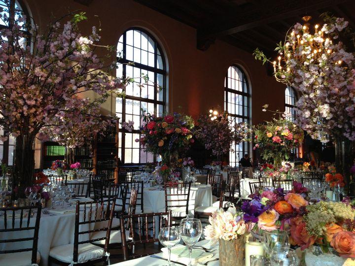 Tmx 1371619960431 Img8755 New York, NY wedding catering