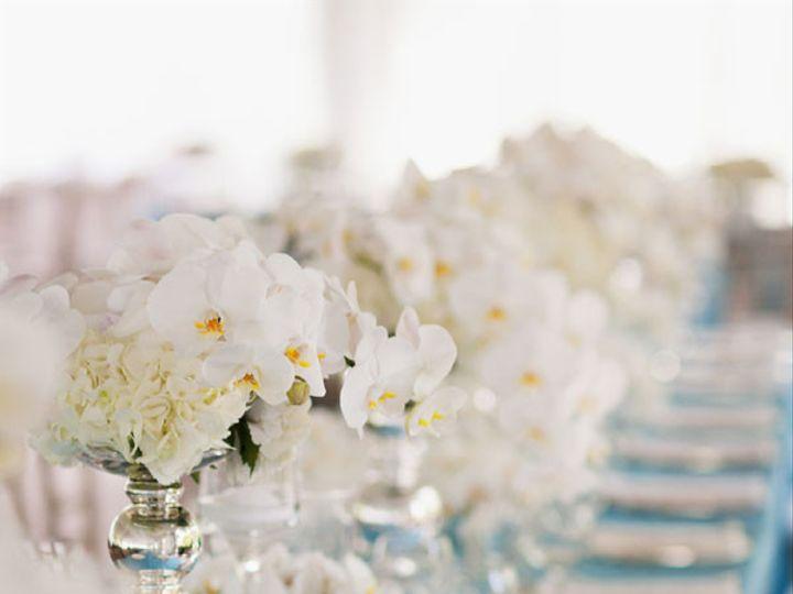Tmx 1371620108348 642 Favorite New York, NY wedding catering