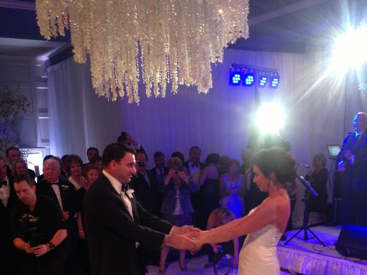 Tmx 1371620194790 Img7336 New York, NY wedding catering