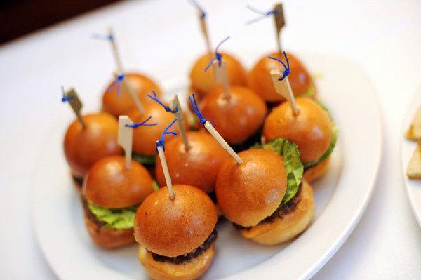 Tmx 1371620342445 368600x New York, NY wedding catering