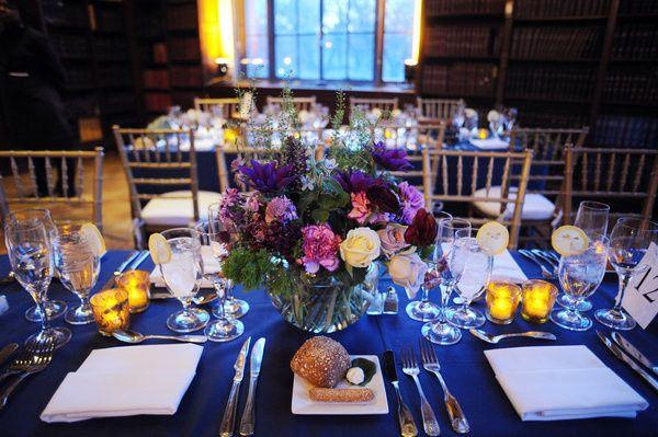 Tmx 1371620343884 521600x New York, NY wedding catering