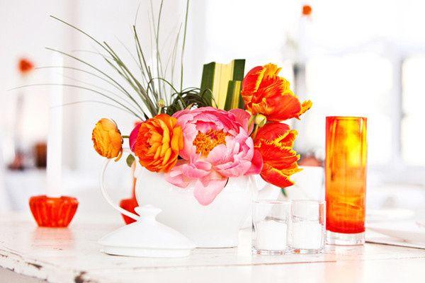 Tmx 1371620351155 Kim391600x New York, NY wedding catering