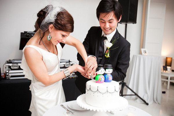 Tmx 1371620354770 Kim686600x New York, NY wedding catering